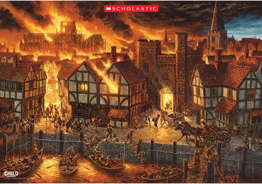 londons-burning-pos-467101