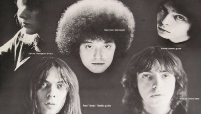 mc5faces