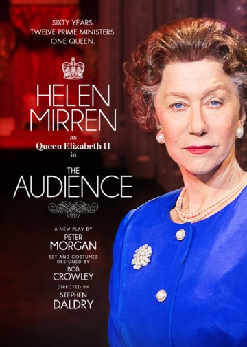 Helen-Mirren-The-Audience-on-Broadway-large