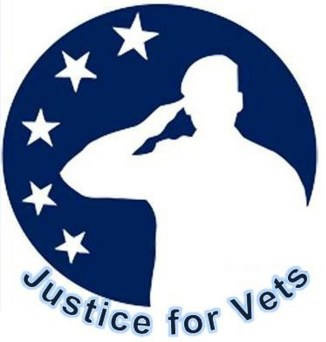 justice4vets
