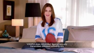 viagra-football-large-2