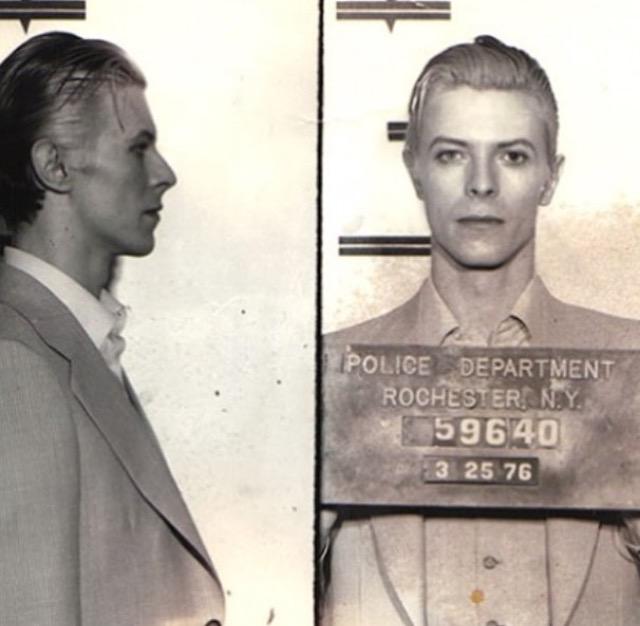 Bowie.mugshot