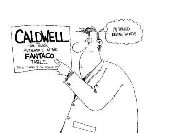 FantaCo.Calwell