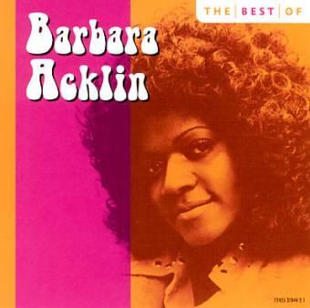 BarbaraAcklin