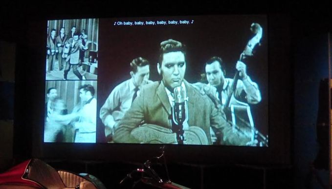 Elvis.RR