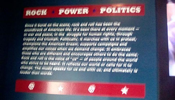 RRHOF.politics intro