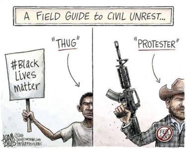 thug_protester