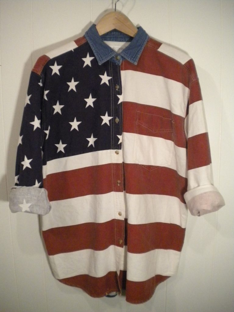 americanflagclothing