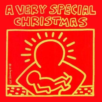 very-special-xmas-cd-cover-p