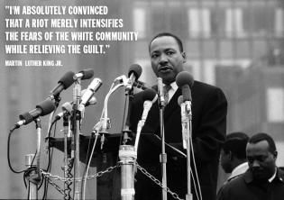 martin-luther-king-jr-speech-1967