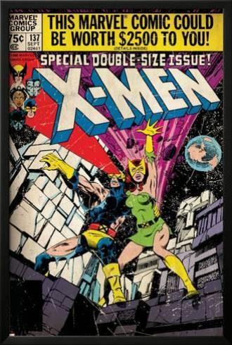 x-men137-phoenix-colossus