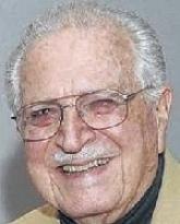 Bob Lamar