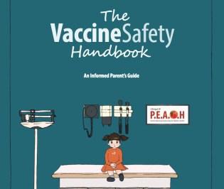 Vaccine Safety Handbook
