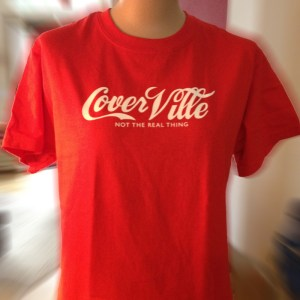 Coverville.CokeShirt-front