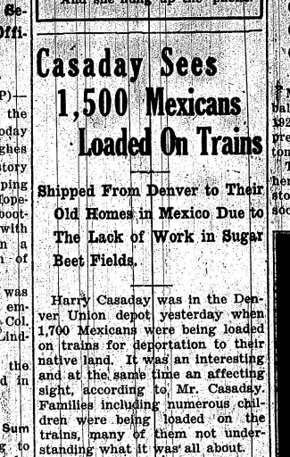 1500-Mexicans-Loaded-on-Trains