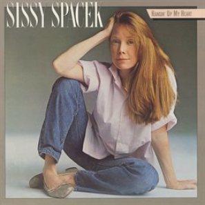 Sissy Spacek