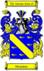 mountney-coat-of-arms-mountney-family-crest-7