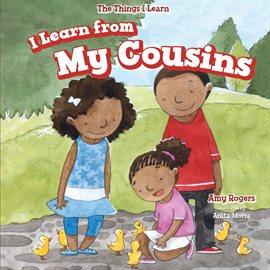 new cousins