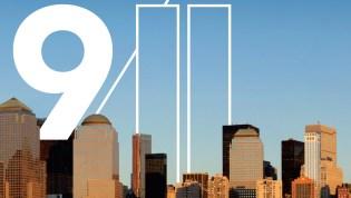 9-11-looking-back-looking-ahead