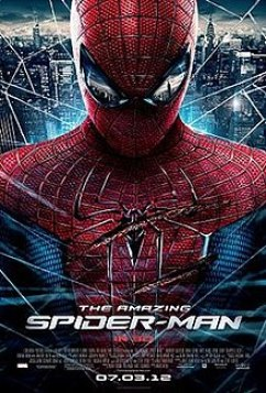 The_Amazing_Spider-Man_theatrical_poster