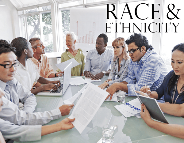 race-and-ethnicity-main-image