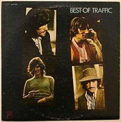 Best f Traffic
