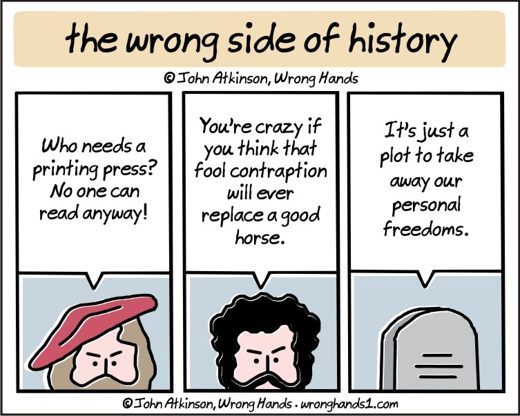 the-wrong-side-of-history