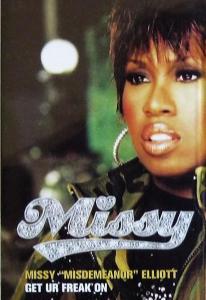 Missy_Elliott_Get_Ur_Freak_On
