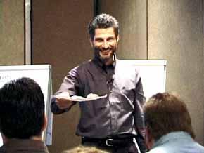 https://i0.wp.com/www.rogerreece.com/images/leadership-training.jpg