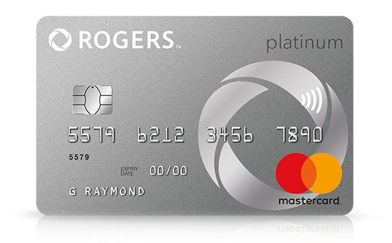 cut your rogers bill