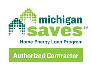 Michigan Saves Financing