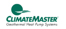 Rogers Refrigeration Climate Master