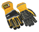 Gloves Hands Protection for Construction Workers 04