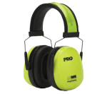 Headphone Ears Protection for Construction Workers