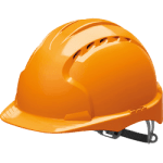 Helmet Head Protection for Construction Workers 01