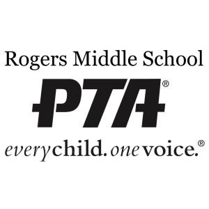 Rogers Middle School PTA