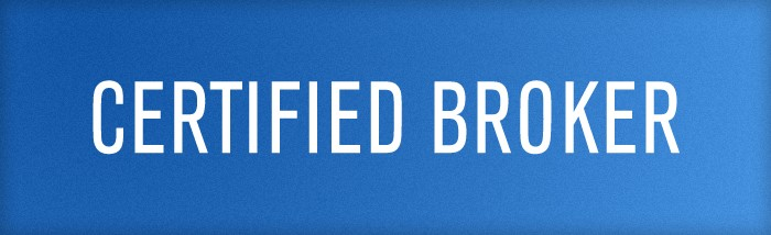 Certified Business Broker, Sacramento, CA