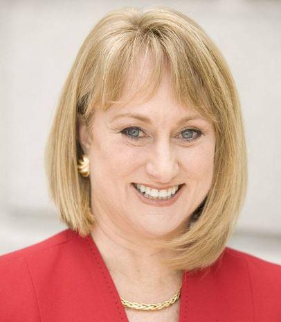 Linda Bigler, Business coach