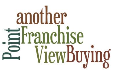 Buy a franchise Sacramento, CA