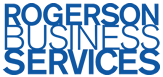 Rogerson Business Services | CA Certified Business Broker