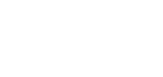 Rogerson Business Services Phone: (196) 570-2674