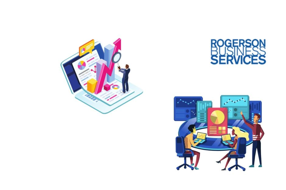 sell a professional service business