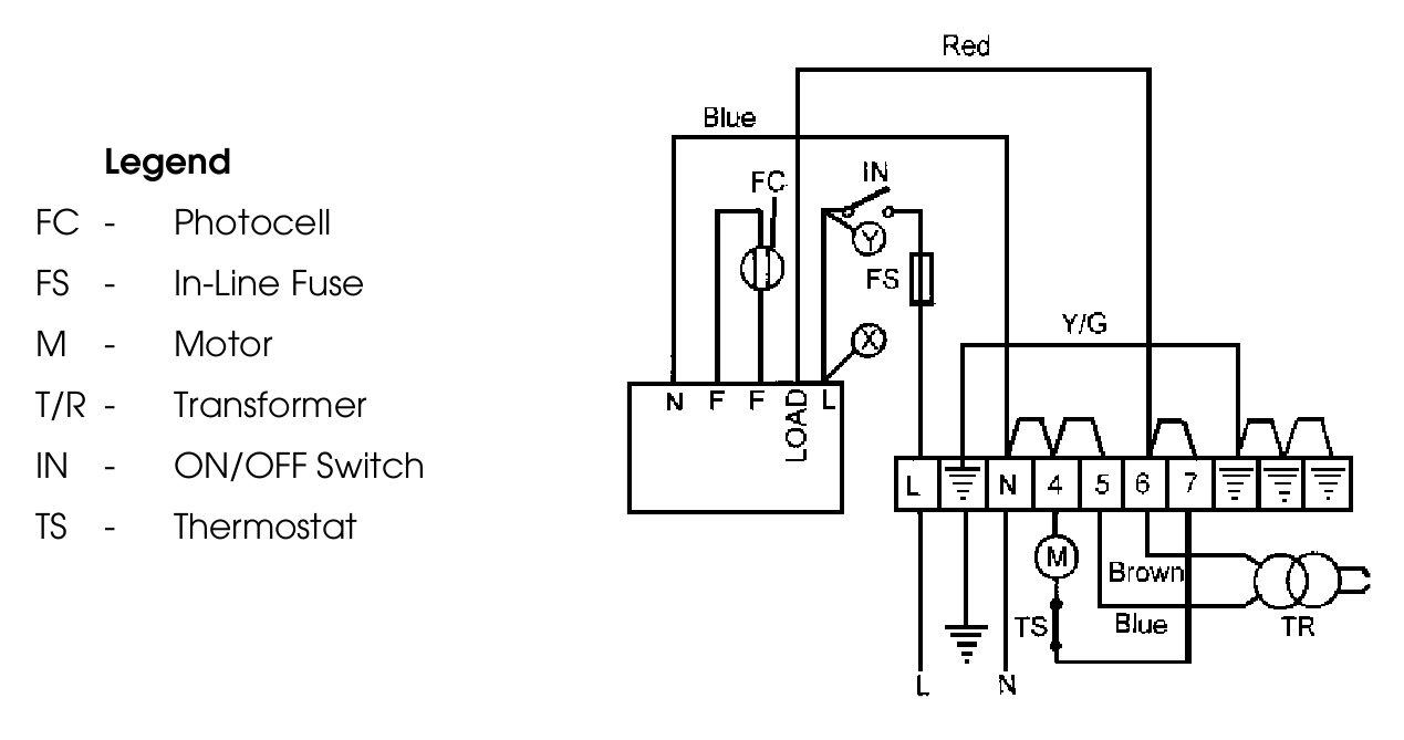 [DIAGRAM] 480 Volt Transformer To 120 240 Wiring Diagram