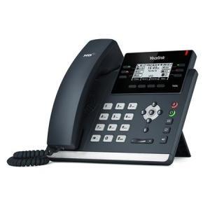 Yeaklink SIP-T42S IP telefoon