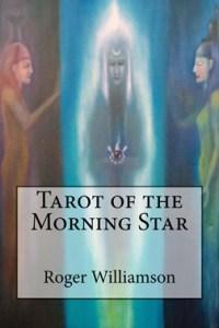 Morning Star tarot