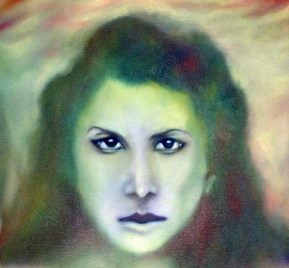 sirens, painting, art, mythology