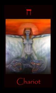 Tarot Oracle