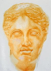greek goddess,healing