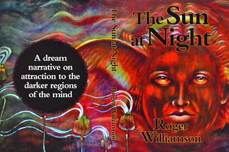 occult,magick,fiction,lucifer,luciferian,book,grimoire,