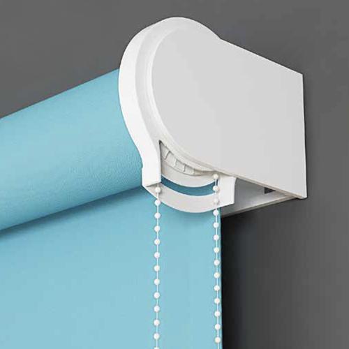 Risultati immagini per tende a rullo per interni moderne tende soggiorno,. Tende A Rullo Vendita Tende A Rullo Su Misura Prezzi Online